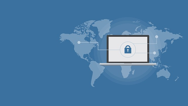 Tips for Protecting Your Business in a New Age