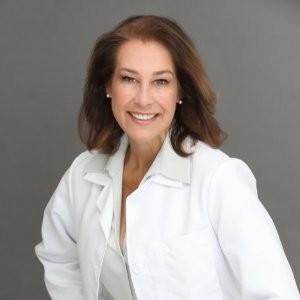 Dr. Anita Hansen, Malibu Chiropractic Care