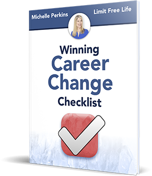 Winning Career Search Checklist